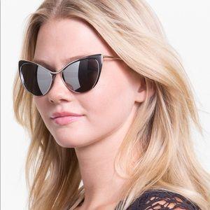 Nastasya Tom Ford Sunglasses!!